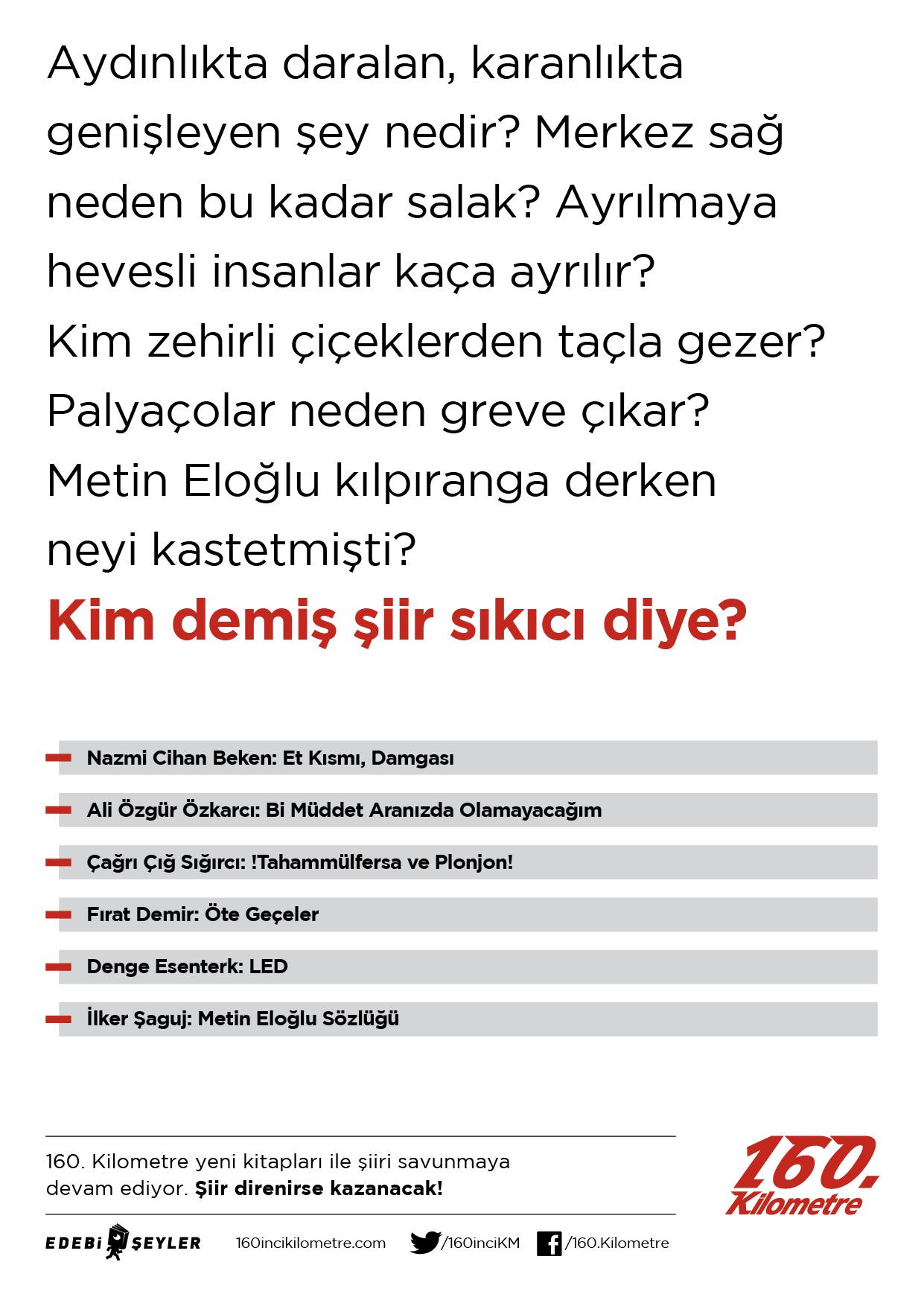 kimdemis0515