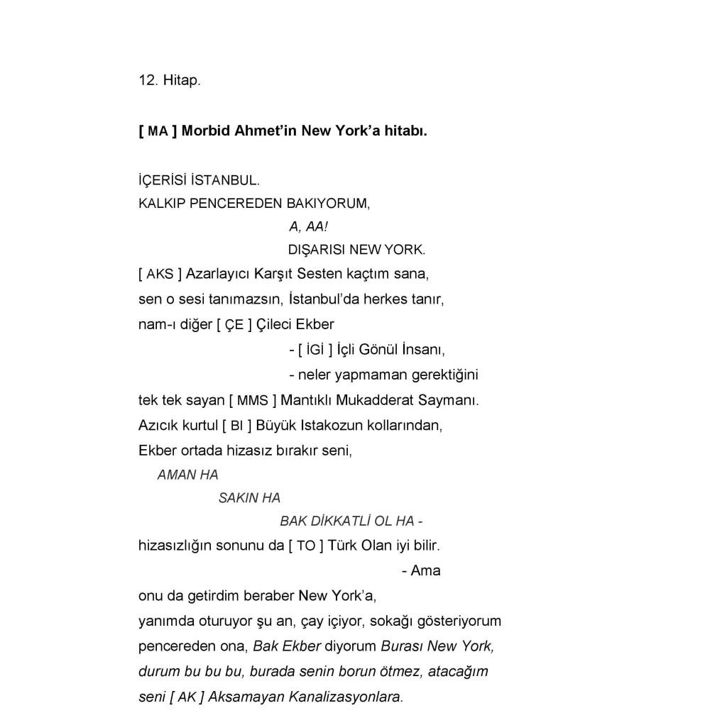 NewYorkaHitap-page-001
